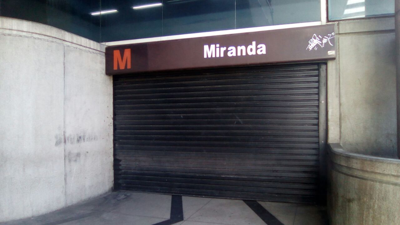 metrocerradoyanitza
