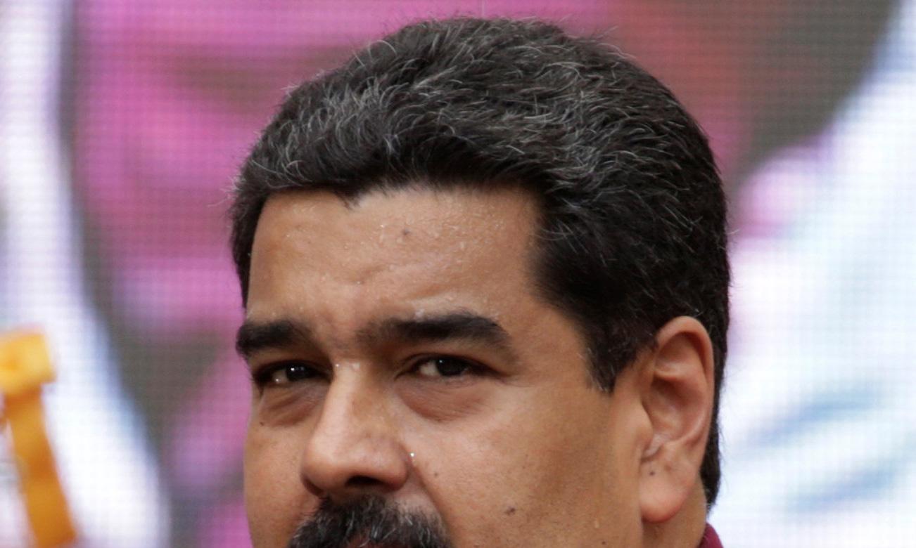 Maduro-canoso1