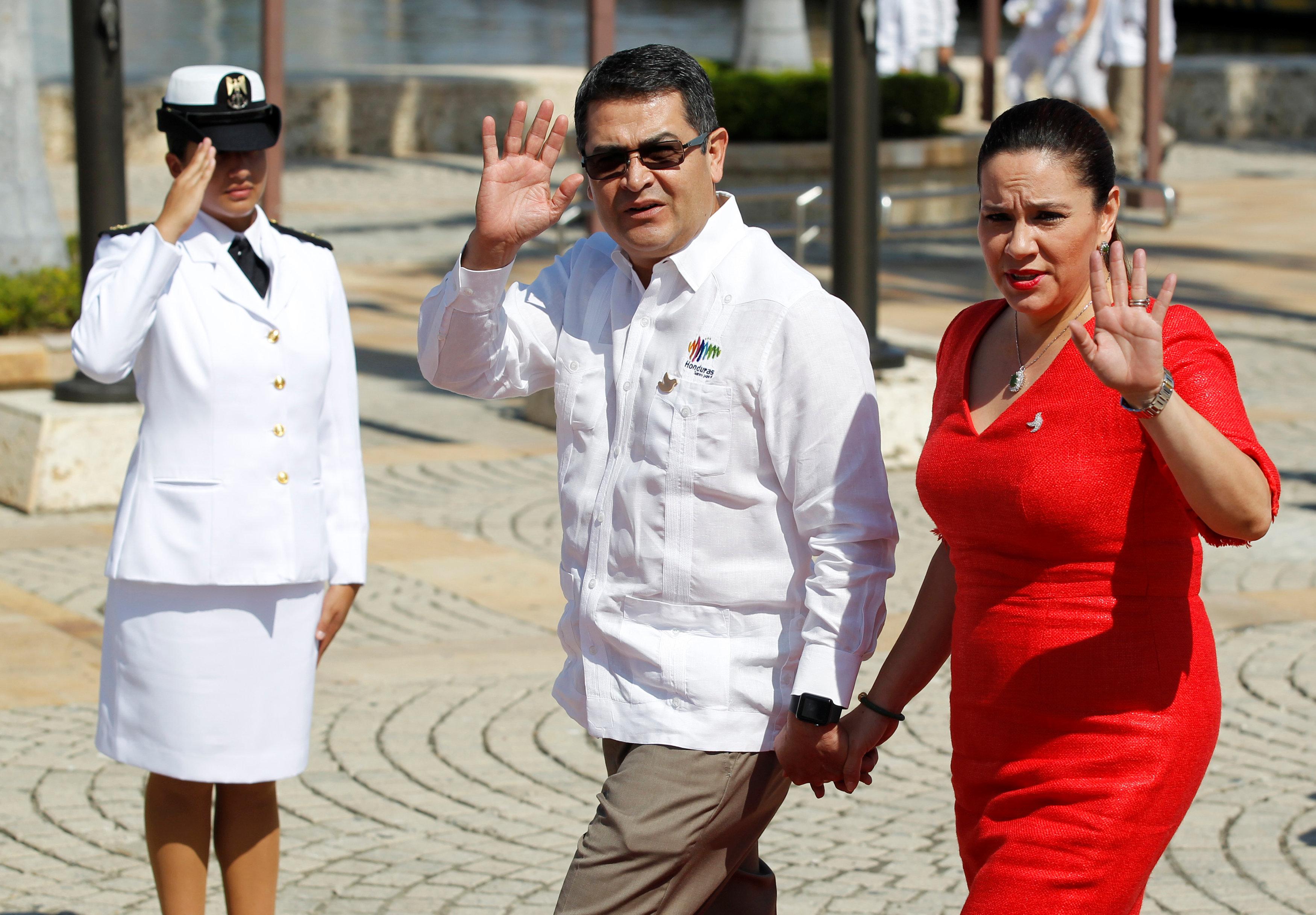 Gobernantes de Iberoamérica firmarán pacto por la juventud