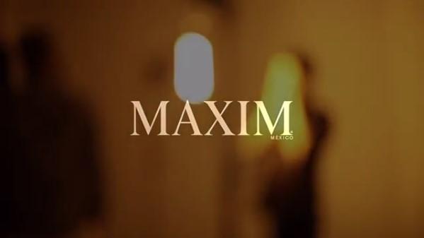 MaximMexico