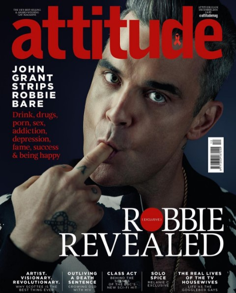 RobbieWilliams4
