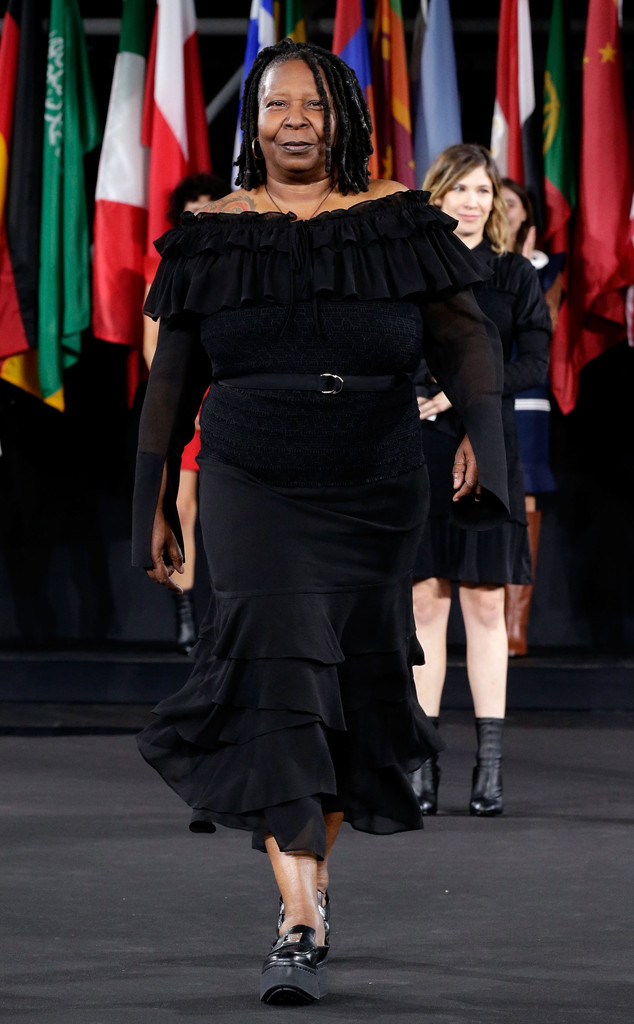 rs_634x1024-160913123019-634-whoopi-goldberg-opening-ceremony-nyfw