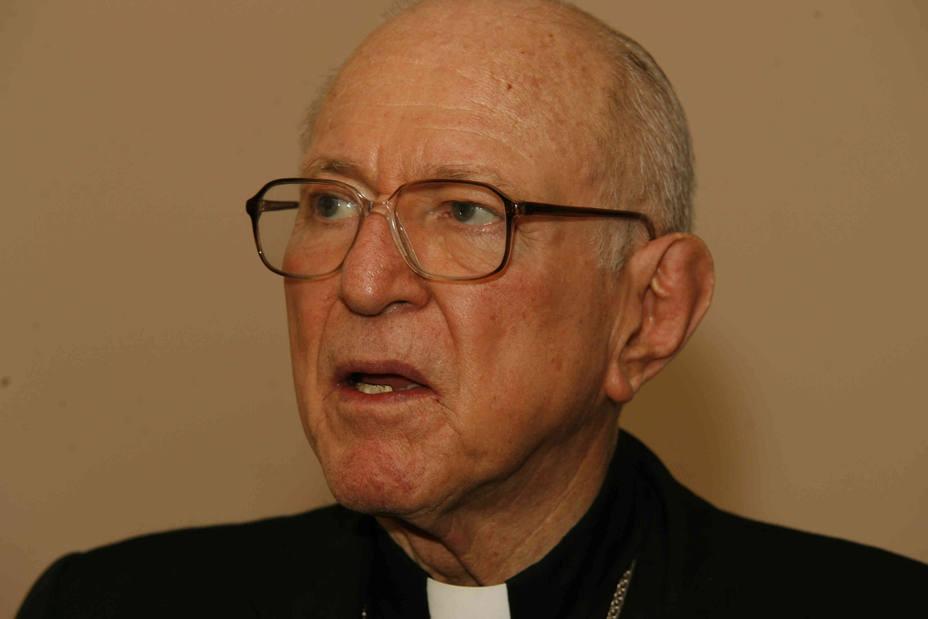 Ovidio Pérez Morales