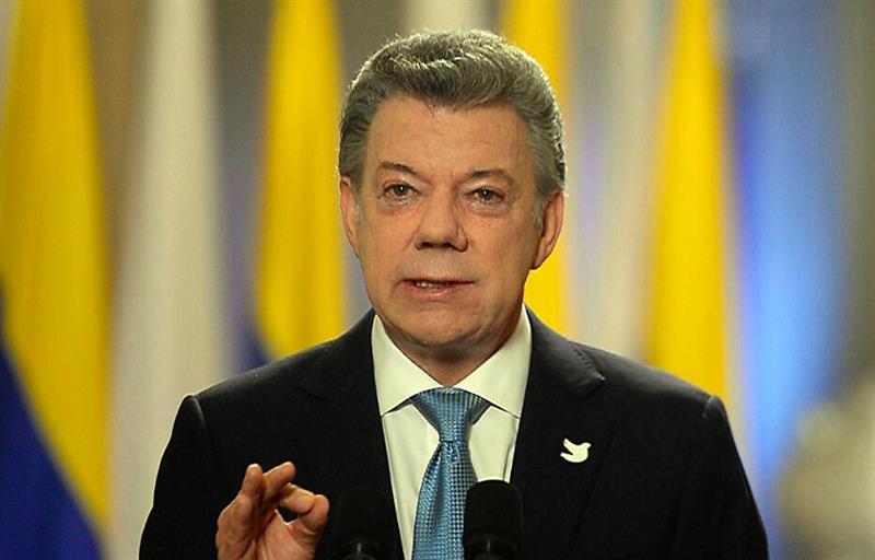 Colombia: el nuevo acuerdo de paz es