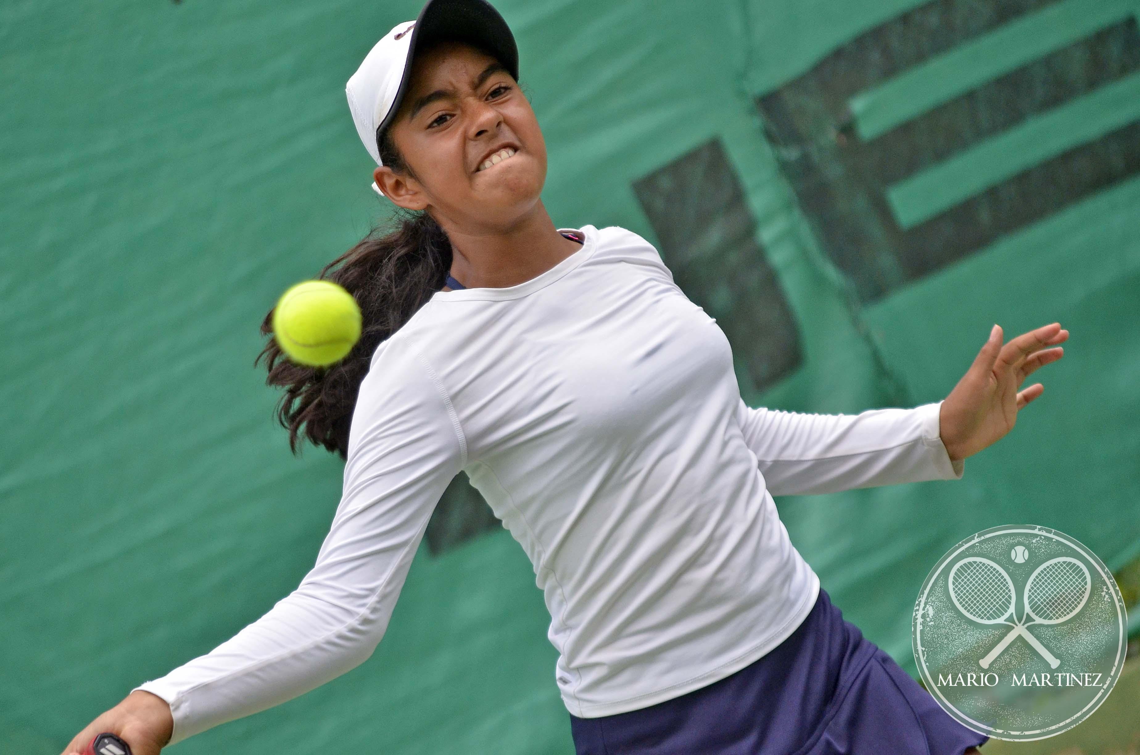 Mariana Romano (1)