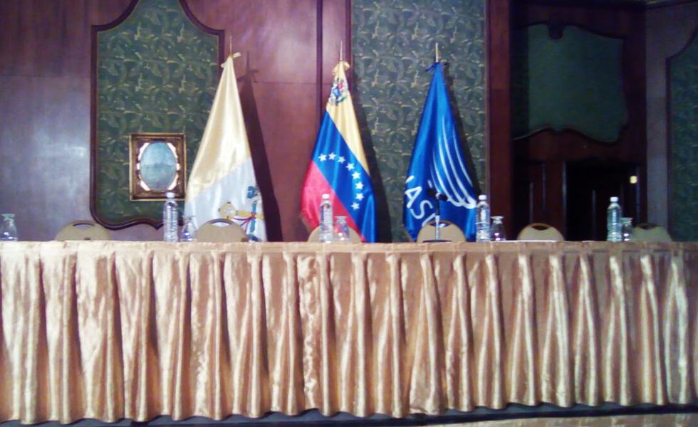 Foto: Bárbara Dávalos