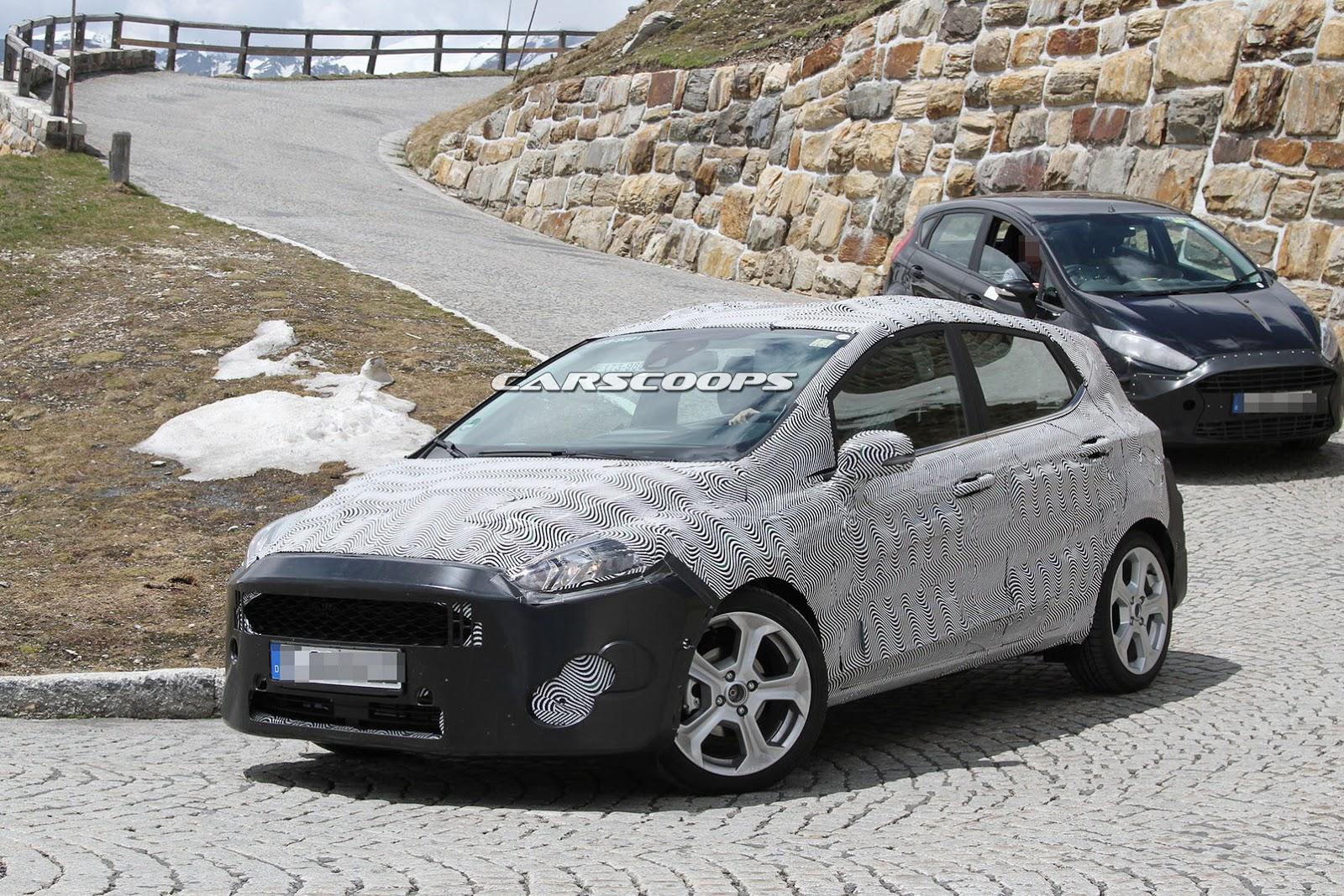 2018-Ford-Fiesta-2