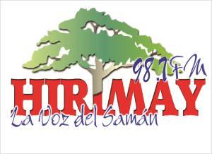 Resultado de imagen para emisora radial de corte comunitario, ubicada en los espacios del Instituto Nacional de Salud Agrícola Integral, en la carretera nacional de El Mácaro del municipio Mariño del estado Aragua