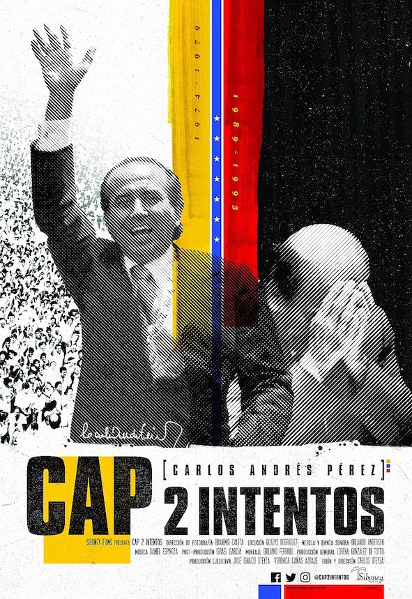 CAP_Afiche