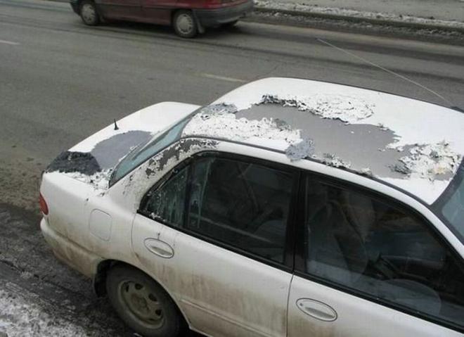 no-estacionar-1