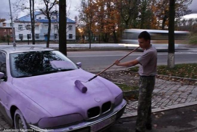 no-estacionar-14