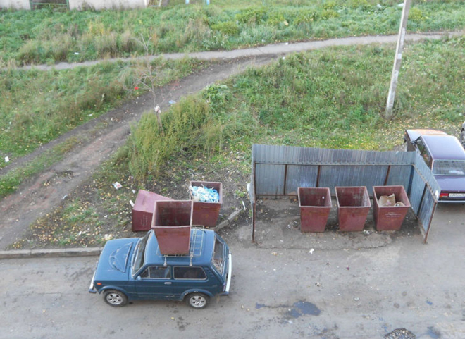 no-estacionar-7