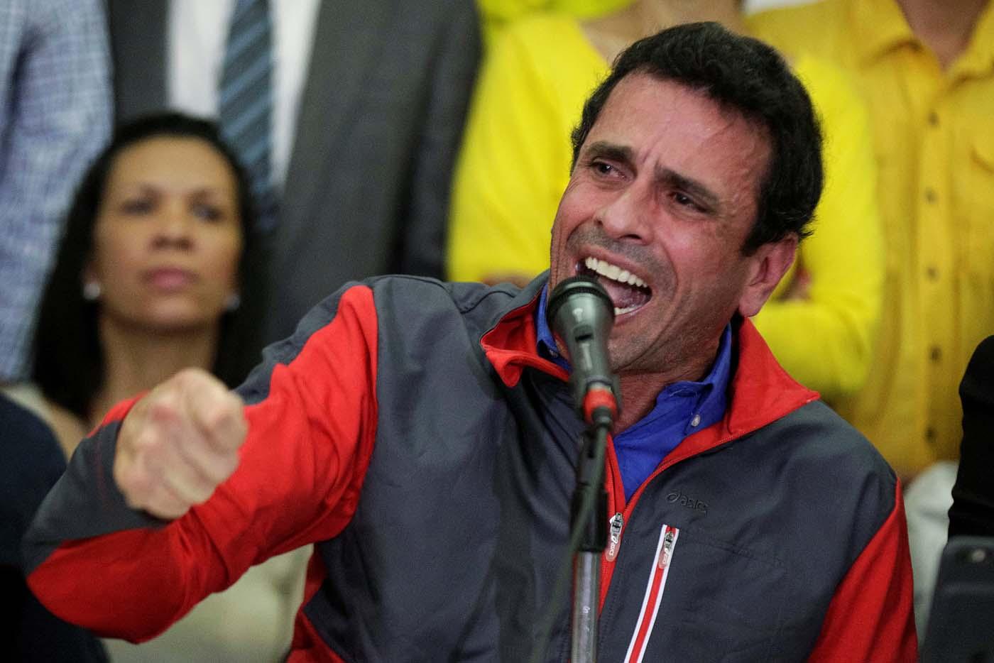 Suspenden Festival Suena Caracas por deceso del líder Fidel Castro