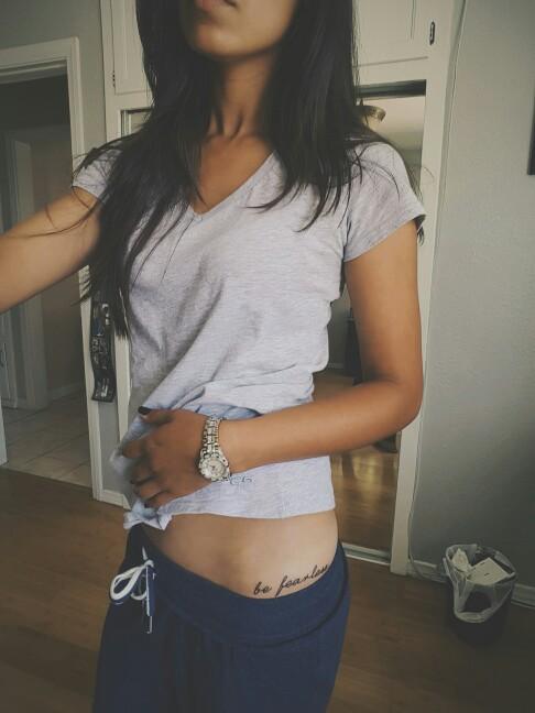 Tatuajes-en-la-cadera-14
