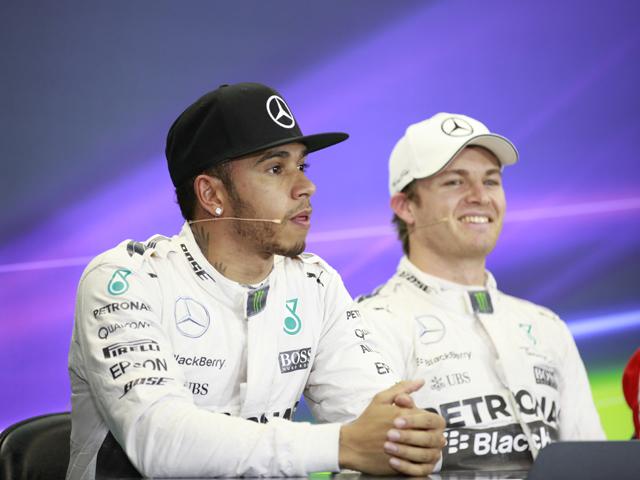 Hamilton-y-Rosberg