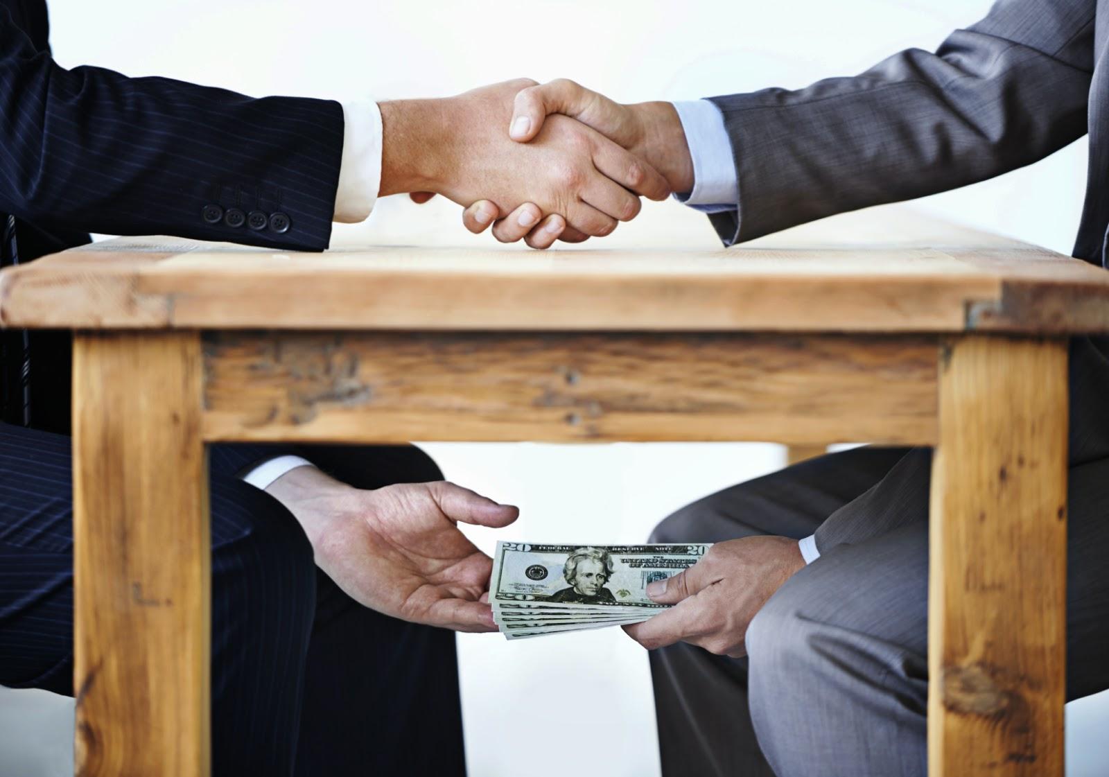 corrupcion (1)