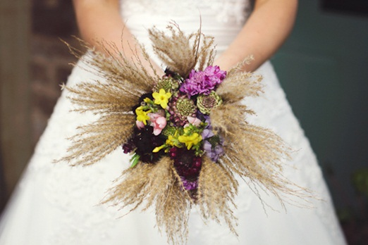 wedding_flowers_natural_grasses2