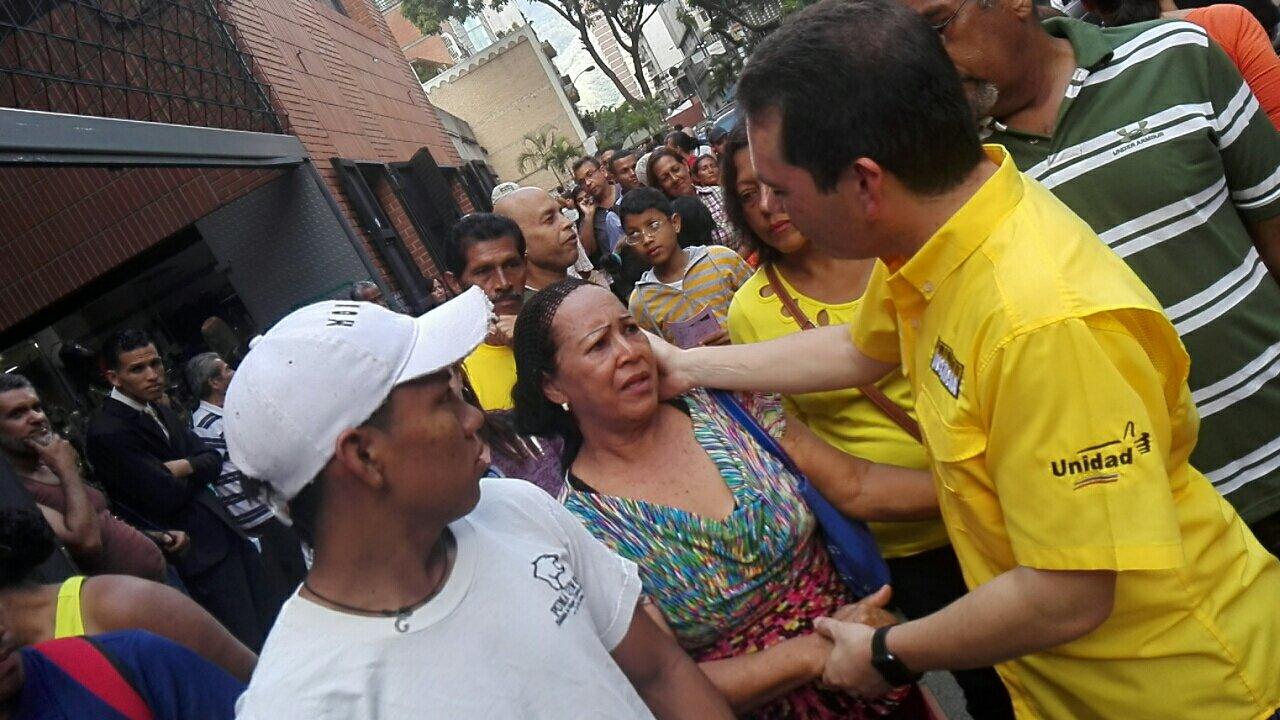 Suspendido evento Suena Caracas tras la muerte de Fidel Castro