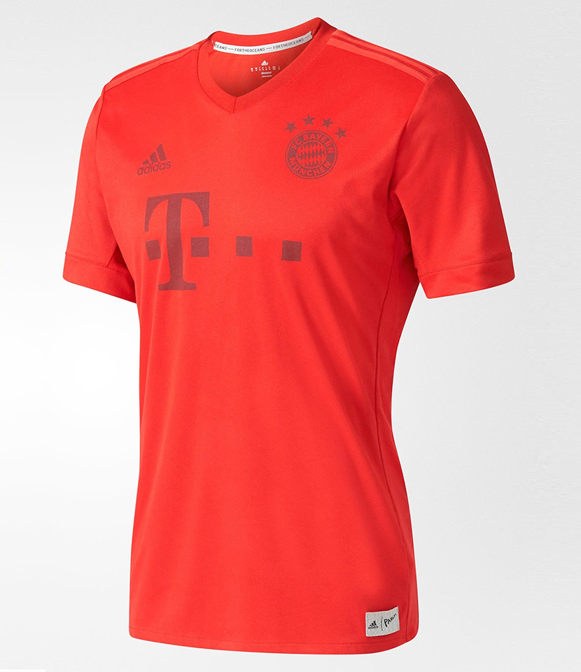 adidas-parley-for-the-oceans-camiseta-futbol-bayern-munich-real-madrid-catalogodiseno-3
