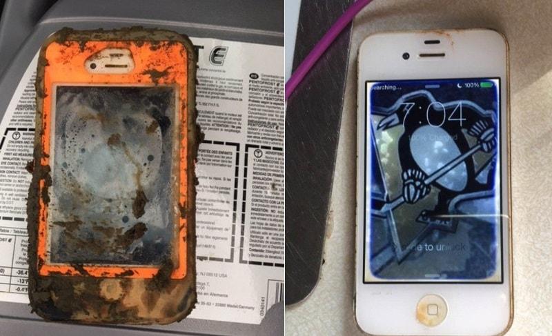 celular-1-min
