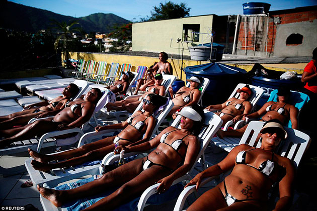 mujeres-brasil--bronceado-630