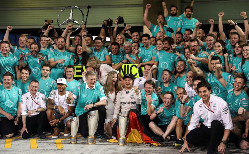 Nico-Rosberg-Campeon (1)