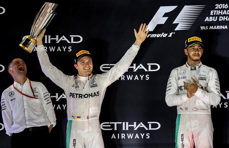 Nico-Rosberg-Campeon (5)
