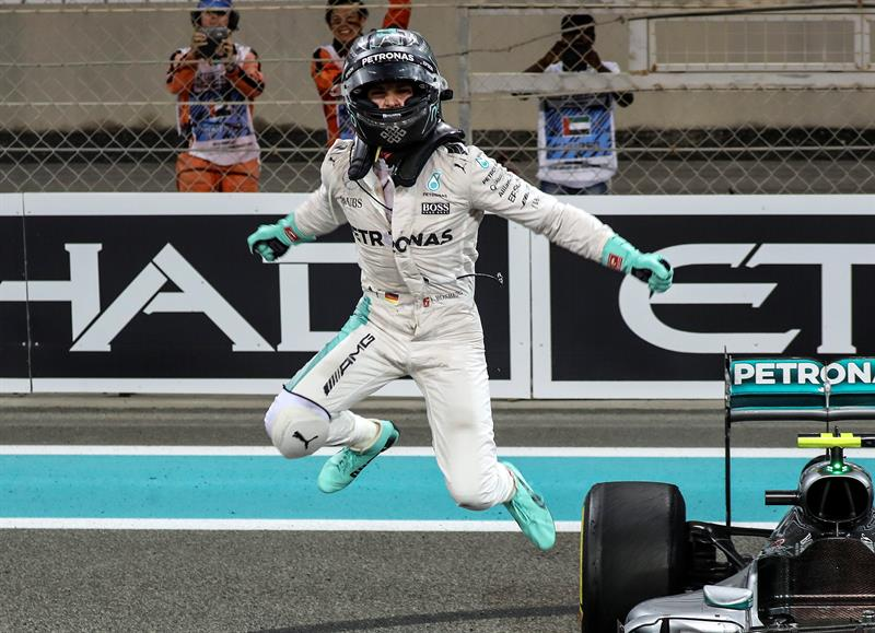 Nico-Rosberg-Campeon (7)