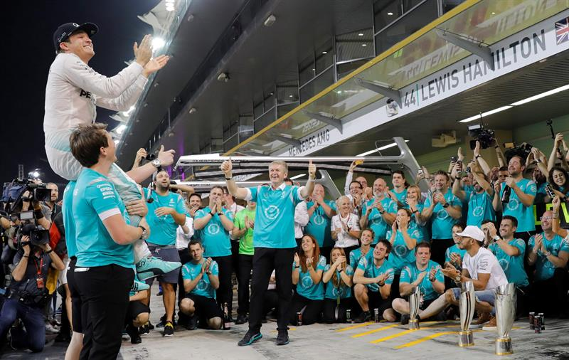 Nico-Rosberg-Campeon (8)