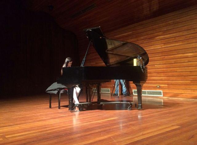 Pianista1