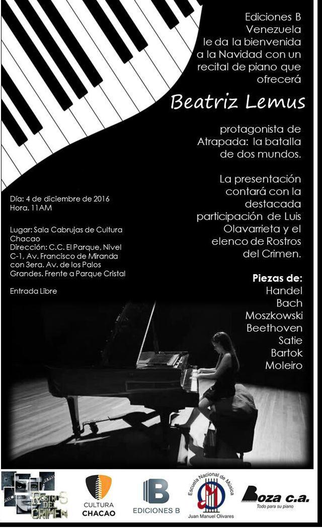 Pianista3