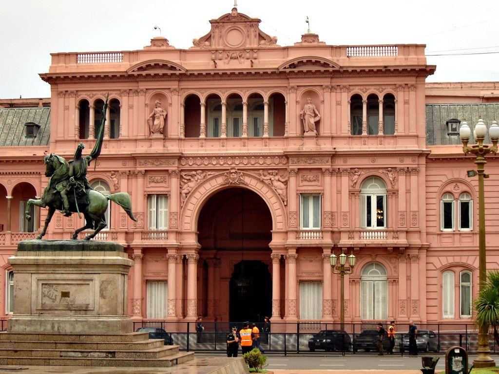 Casa_Rosada_2005-01-06