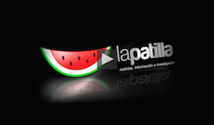 La Patilla TV