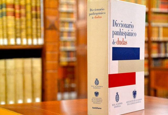 Diccionariopanhispánico
