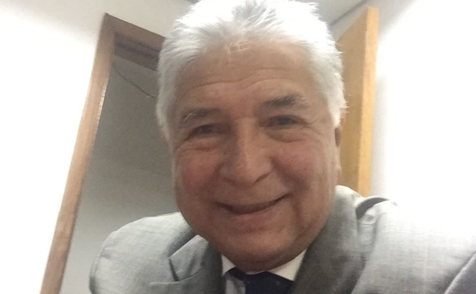 GersonRevanales