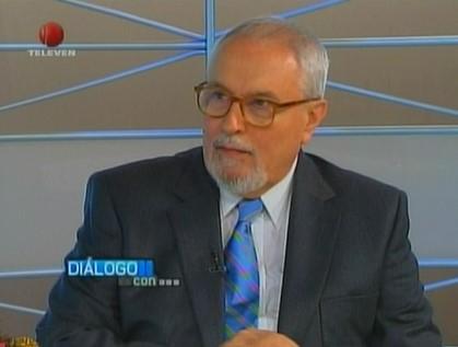 'Derecha venezolana, bajo mando de EEUU, no busca salida pacífica'