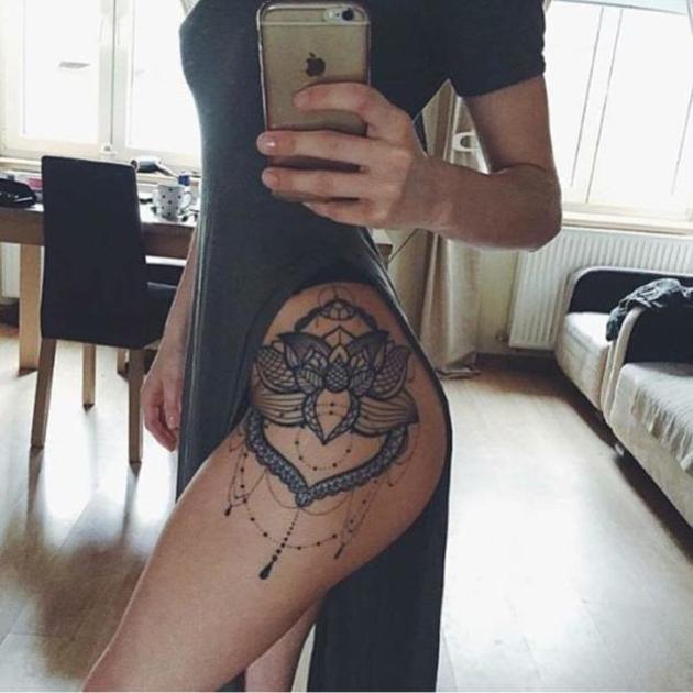 tatuajesmujer01