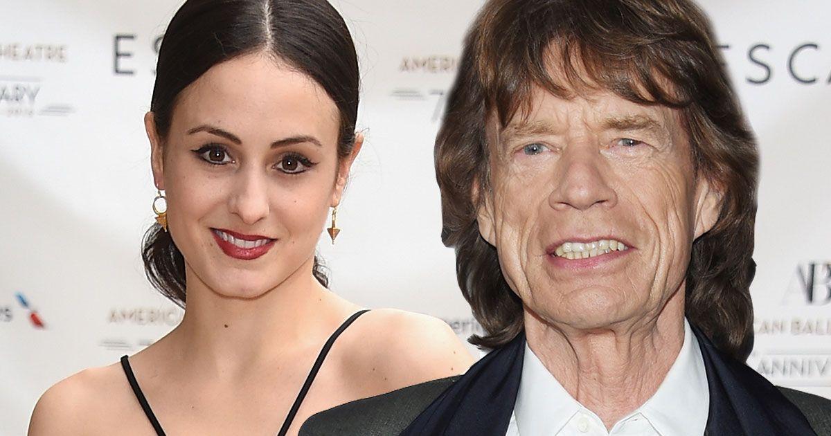 Melanie-Hamrick-Mick-Jagger-Main