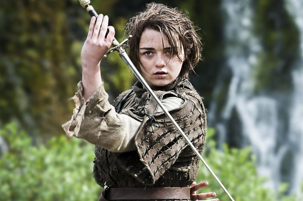which-badass-game-of-thrones-woman-are-you-2-11622-1428414272-8_dblbig