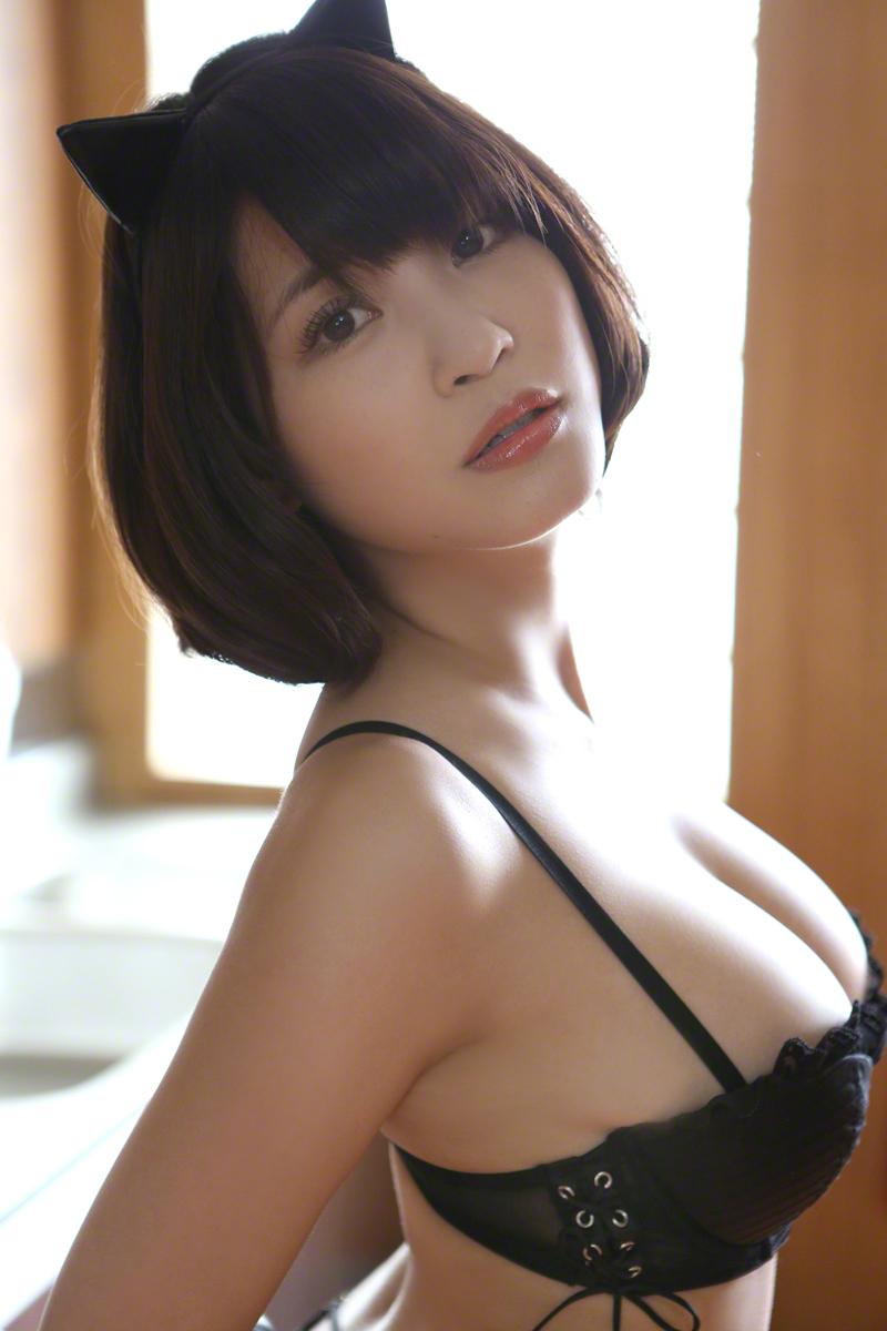 Asuka-Kishi (15)