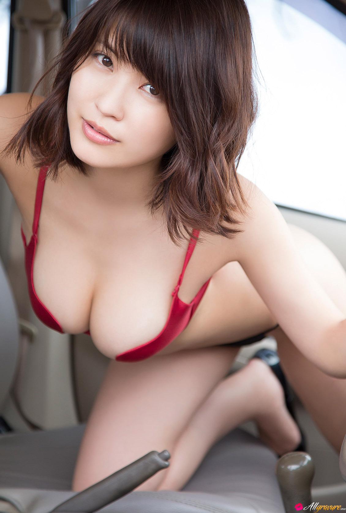 Asuka-Kishi (2)