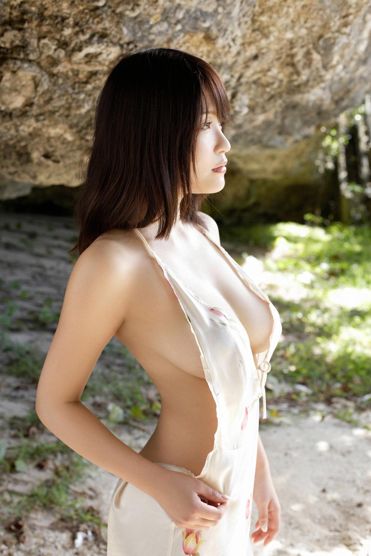 Asuka-Kishi (9)