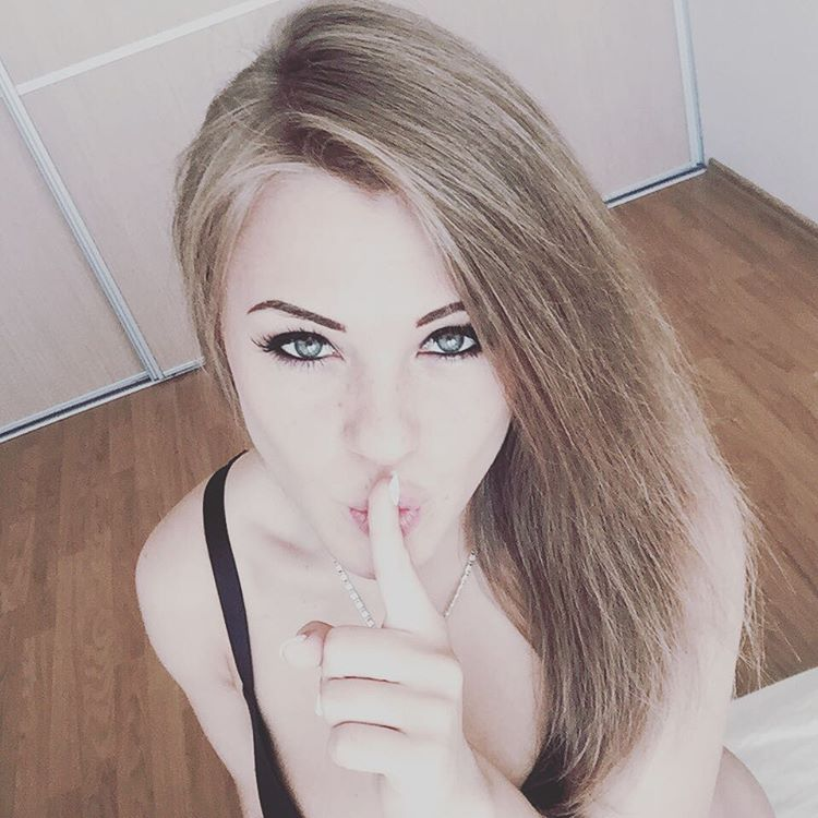 viola_bailey_21