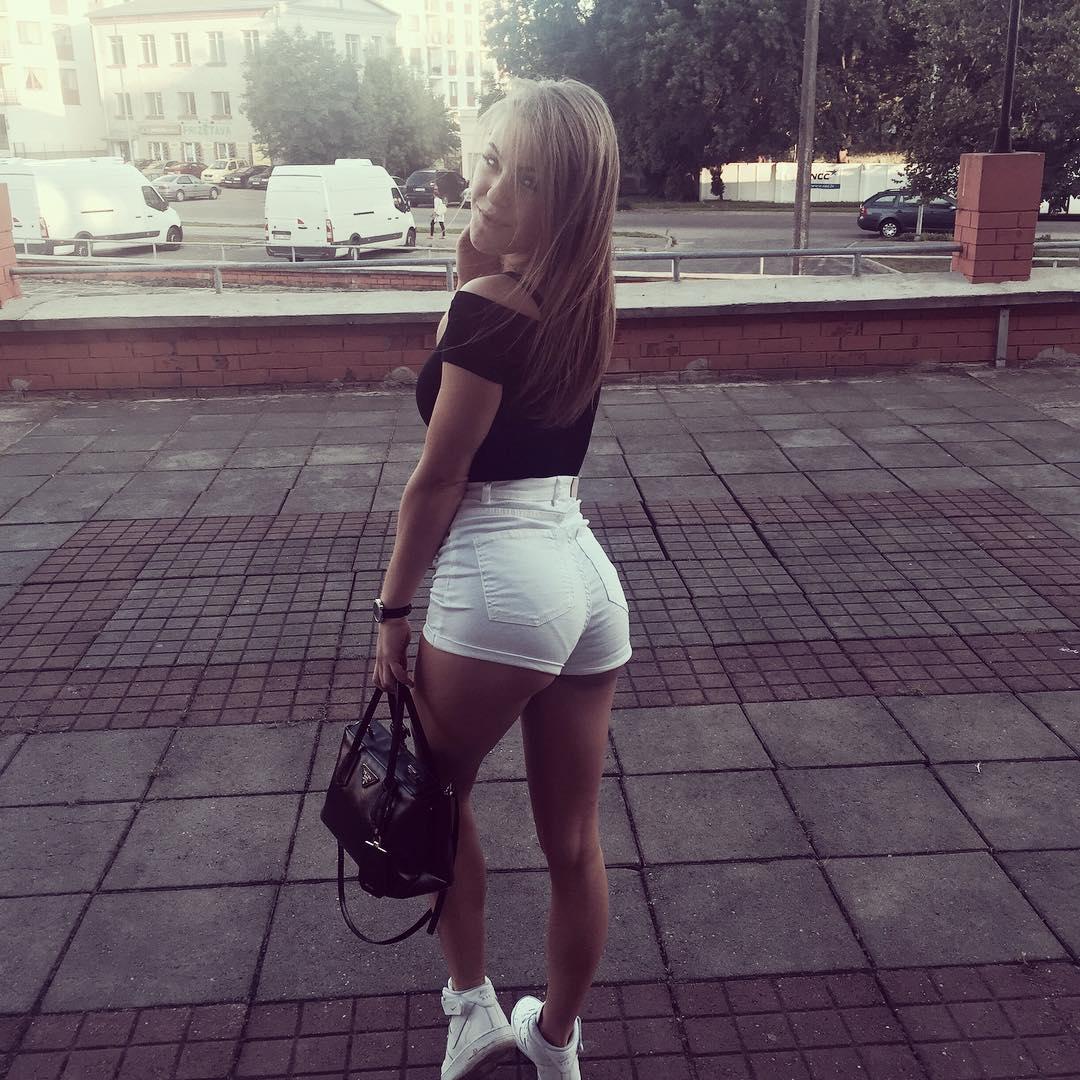 viola_bailey_27