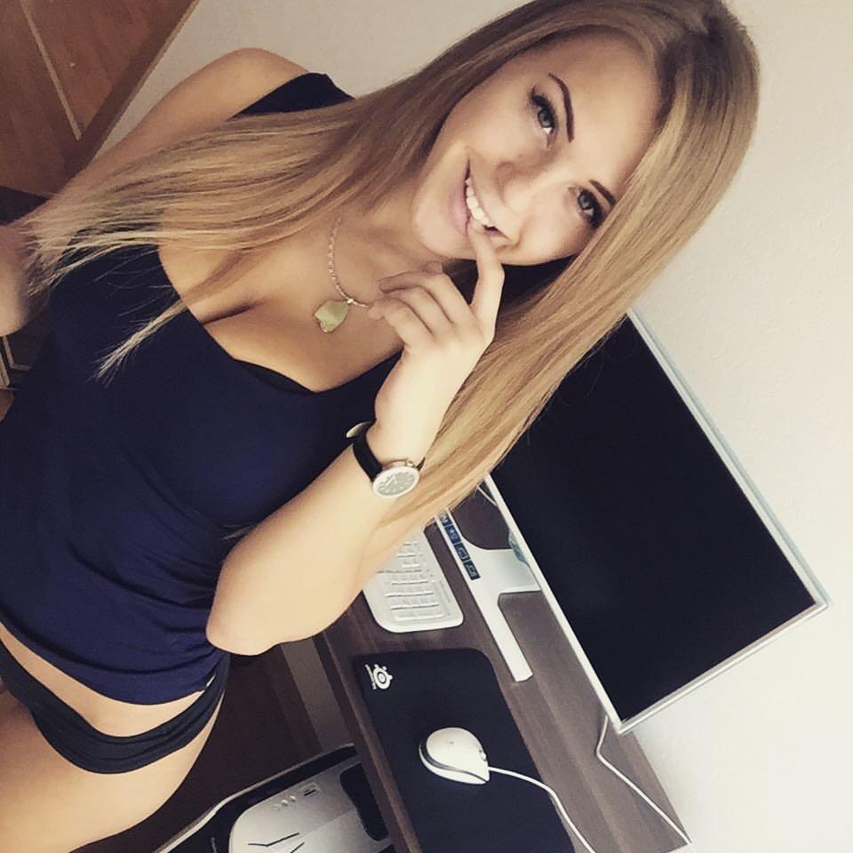 viola_bailey_40