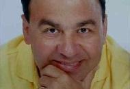 Néstor Rincón @Nestorriconf