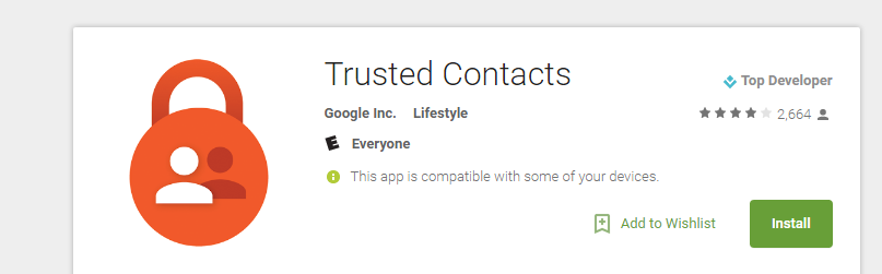 Trusted_Contacts_Google