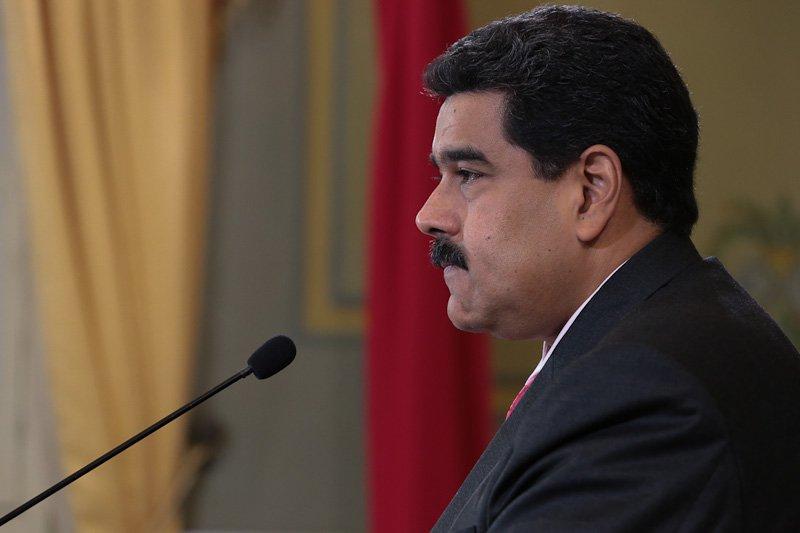 Maduro-cono2