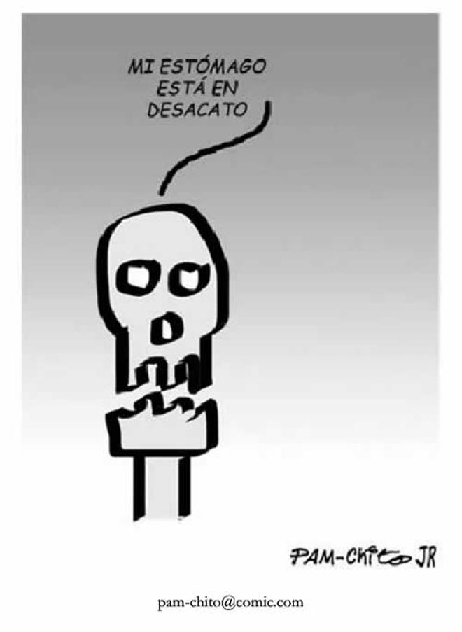 1217pamchito