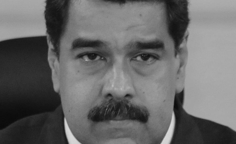 Maduro-980-byn